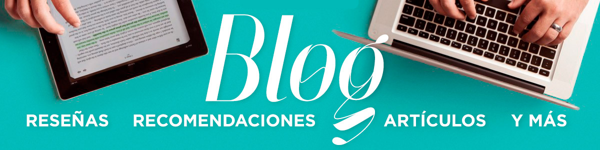 9. Blog