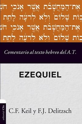 Comentario al Texto Hebreo del Antiguo Testamento (Rústica)