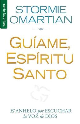 ¿De Quien me Enamorare? (Rústica)