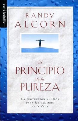 Principio de la Pureza (Rústica)