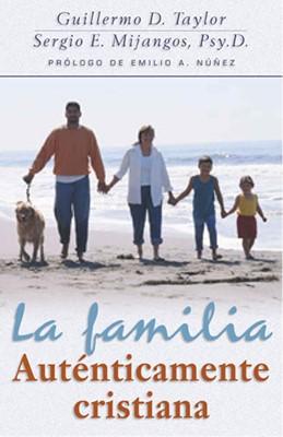 La Familia Auténticamente Cristiana
