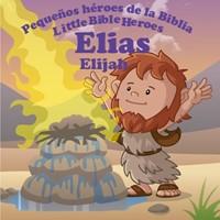 Elias - Elijah
