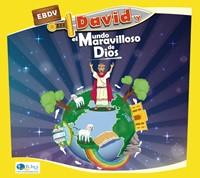David y el Mundo Musical